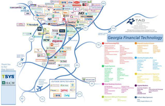 FinTech_map